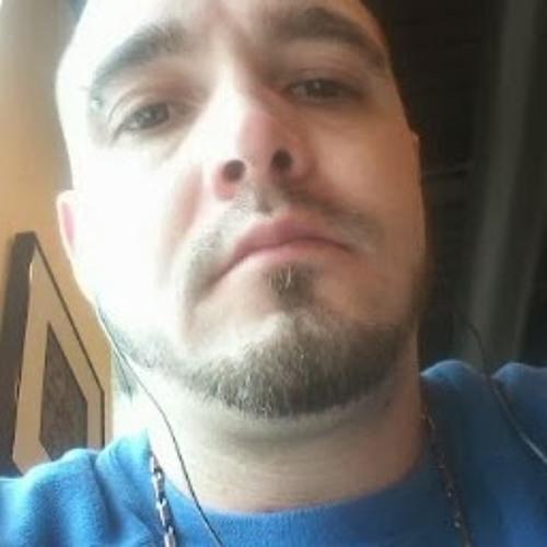 user355917963's avatar