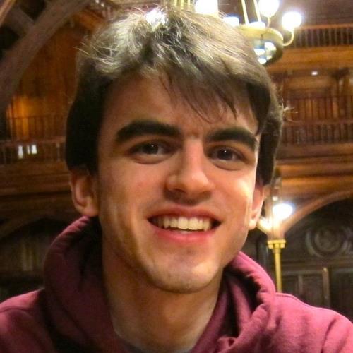 Ben Kuhn's avatar