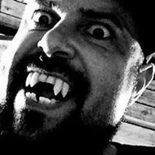 ScaryWoody's avatar