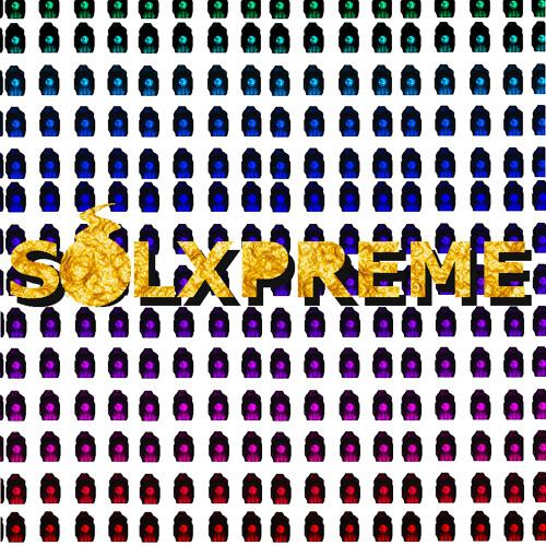 SOLxPreme's avatar