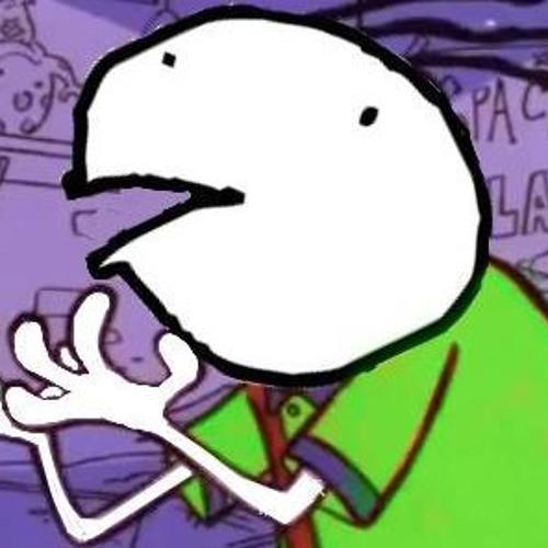 Josefo's avatar