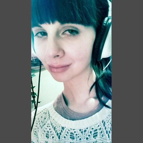 MarcellaCatalinaHammond8's avatar