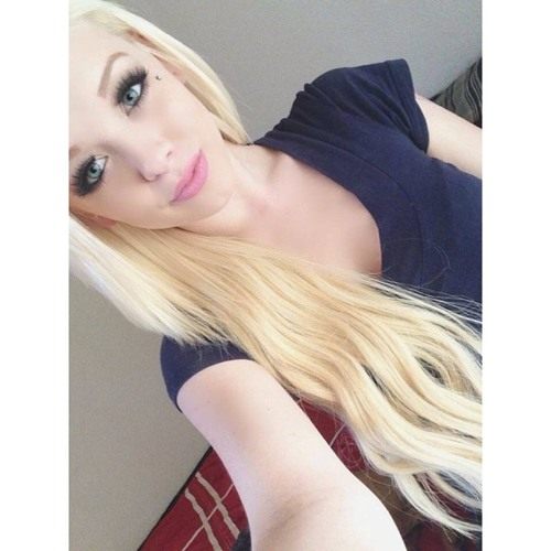 ovulydopew's avatar