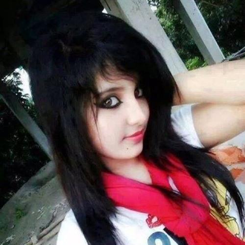 Sakshi Verma 7's avatar