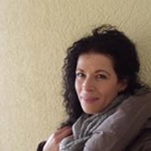 Jacqueline 98's avatar