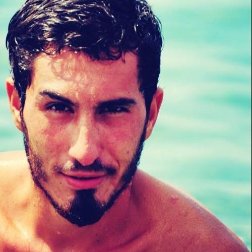 Mehmet Berat Akça's avatar