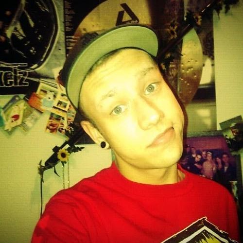 Stephan Voigtländer's avatar