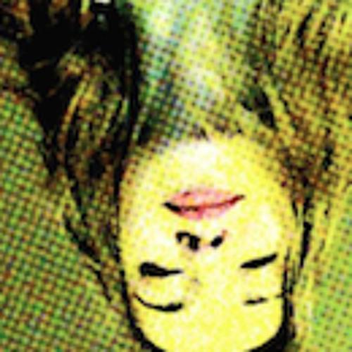gigotdagno's avatar