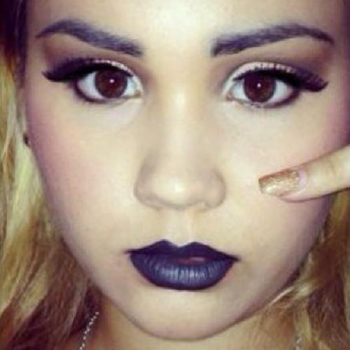Leena D Gossett's avatar