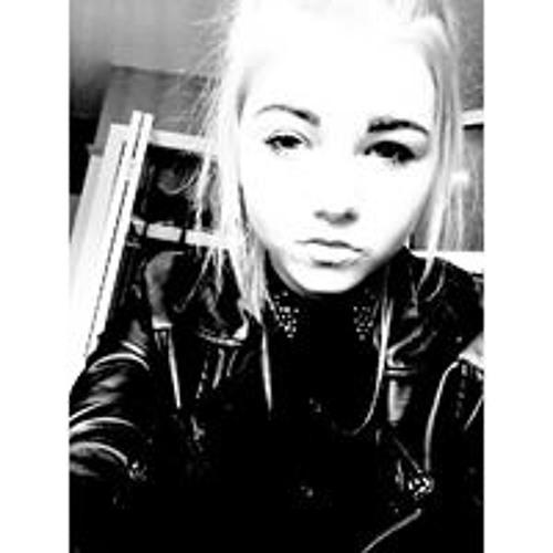user142553843's avatar