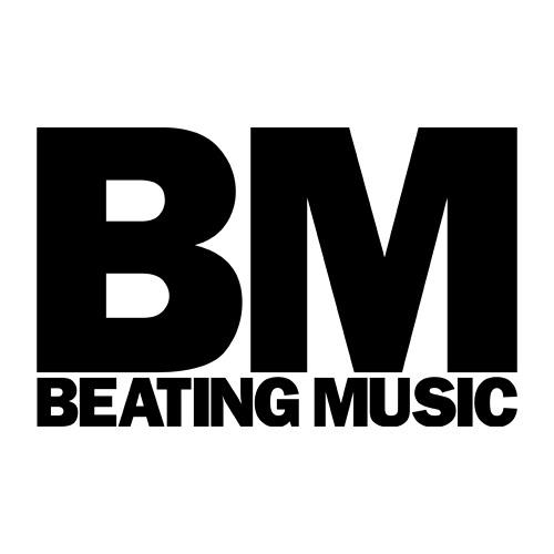 Beating Music's avatar
