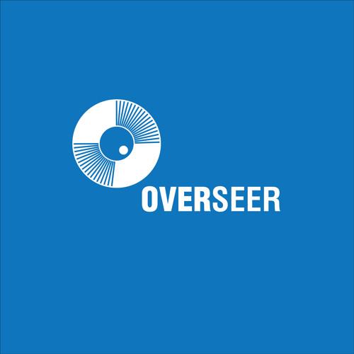 RyanTheOverSeer's avatar