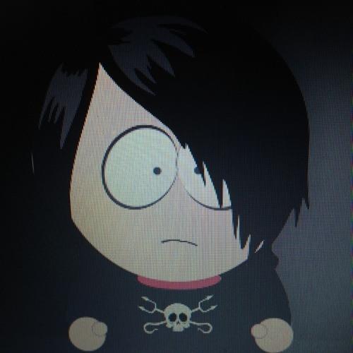AMCdub5tep's avatar