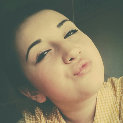 jadeirving25's avatar