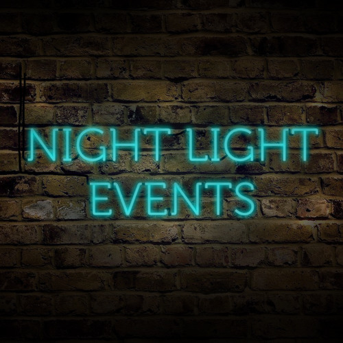 Night Light Events's avatar