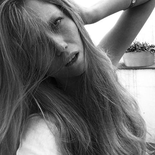 JoaneFrazer's avatar