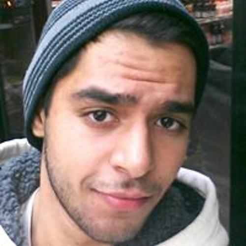 Rahman Hussaini's avatar