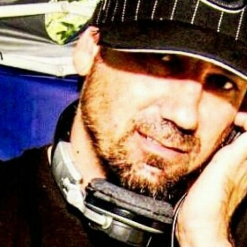 JASON BLAKEMORE's avatar