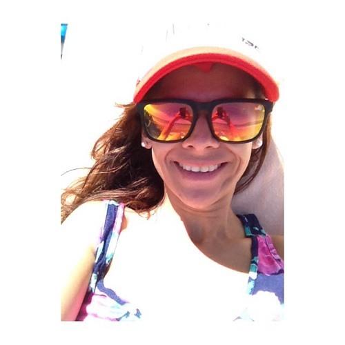 mafe_leon's avatar