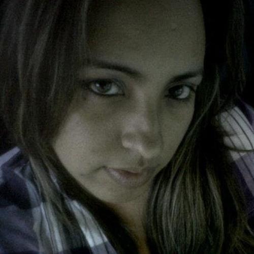 yesica pimentel's avatar