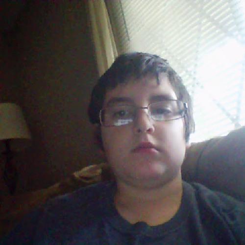 tweeper burke's avatar