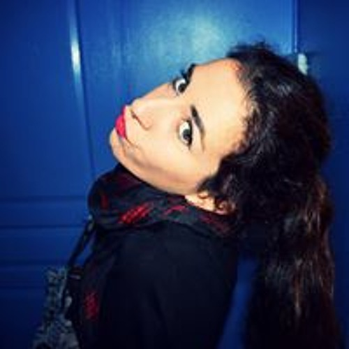 Carla Massé's avatar
