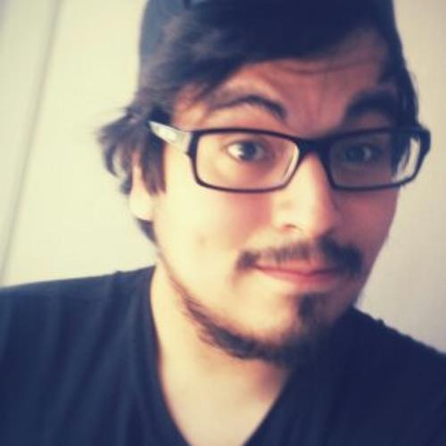 Rick Navarro 1's avatar
