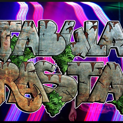 Tabula Rasta's avatar