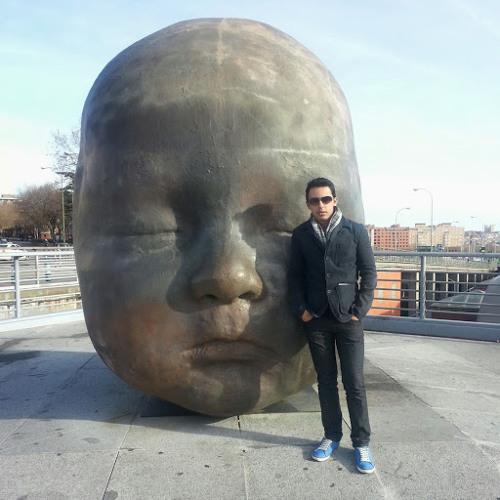 Túlio Mayoral 1's avatar