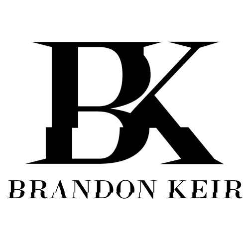 BrandonKeir's avatar