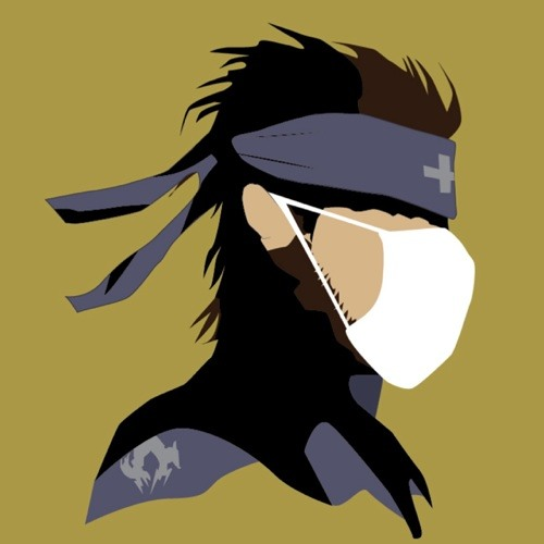 nehemiahlee's avatar