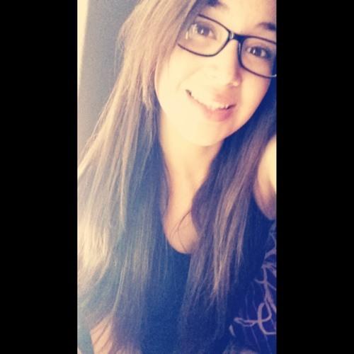 Mariaanna1's avatar