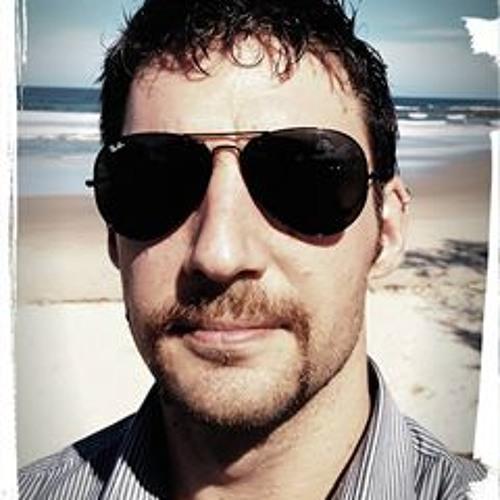 Jens Altvater 1's avatar