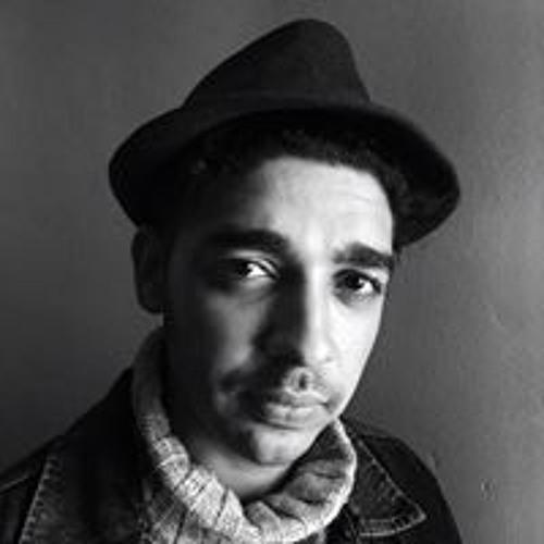 Anas Darouich's avatar
