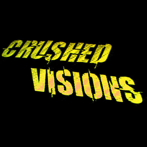 Crushed-Visions's avatar