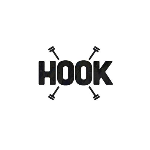 new url -> /rustyhook's avatar