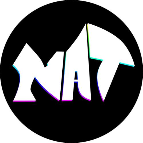 LA Nat's avatar