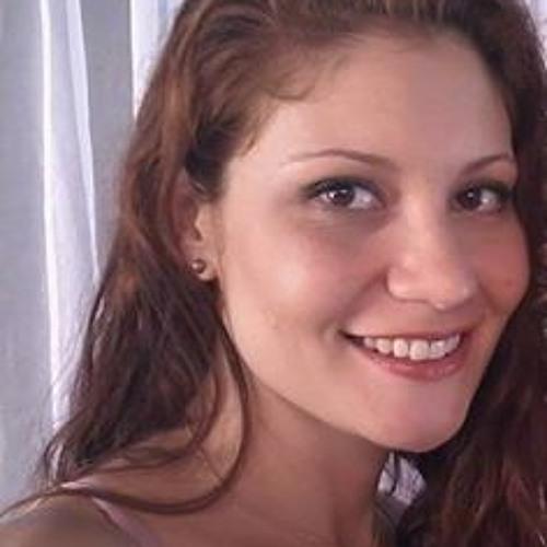 Mari Cerqueira 1's avatar
