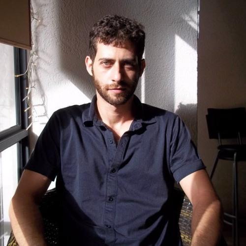 Eliav Kohl's avatar