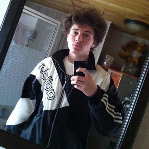 RealBrandonTGOD's avatar
