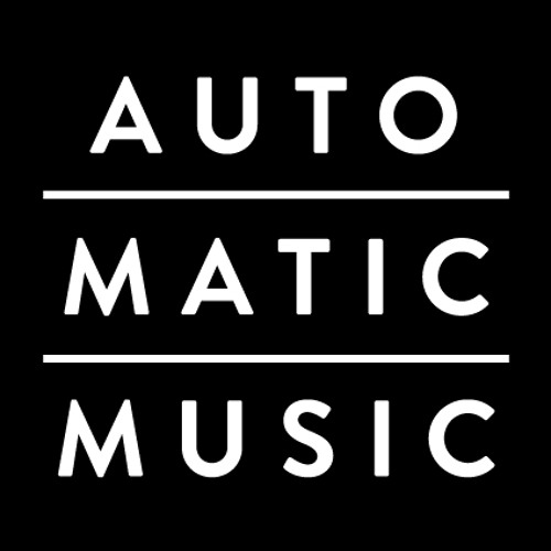 automaticmusic's avatar