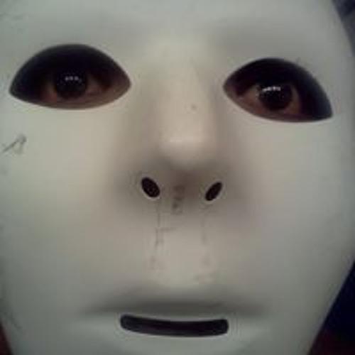 Imz Yo Dahdi Bradley's avatar