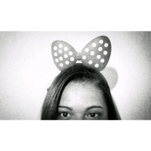 Soouza's avatar
