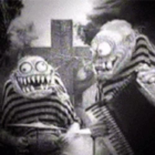 Death Rays's avatar