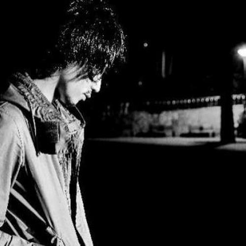 Asato Ishiwatari's avatar