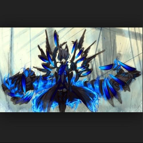 Hummingbird Heartbeat Katy Perry
