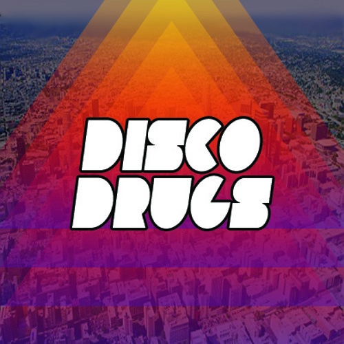 DiscoDrugs's avatar