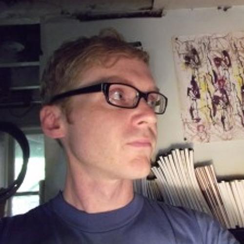 baronmixtapeadventure's avatar