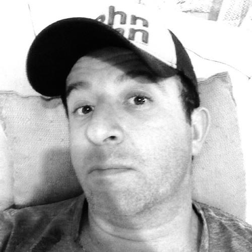 Giovanni Rodrigues Gallo's avatar