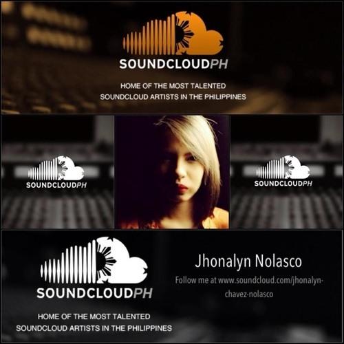 Jhonalyn Chavez Nolasco's avatar